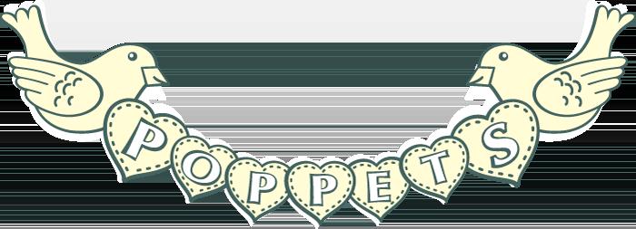 Poppets Nursery